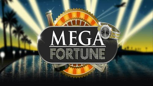 Mega Fortune Pokie Reviews & Ratings – Play & Win Mega Fortune