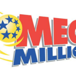 US MegaMillions Betting Surges in Australia