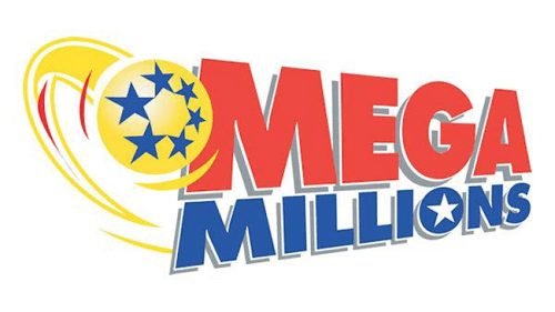 US MegaMillions Betting Legality in Australia – NZ Gambling News