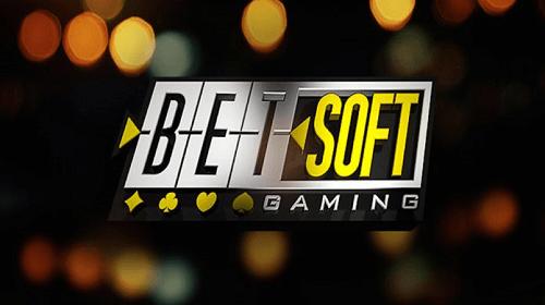 Betsoft Casinos New Zealand - Play Real Money Betsoft Games NZ