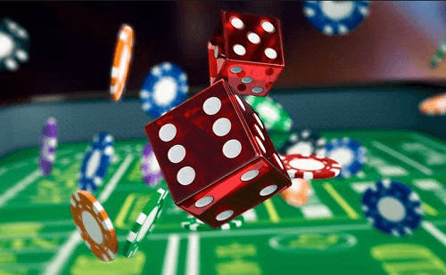 Why Should I play Free Casino Games?