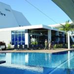 SkyCity Darwin Sale estimated at NZ$201 Million