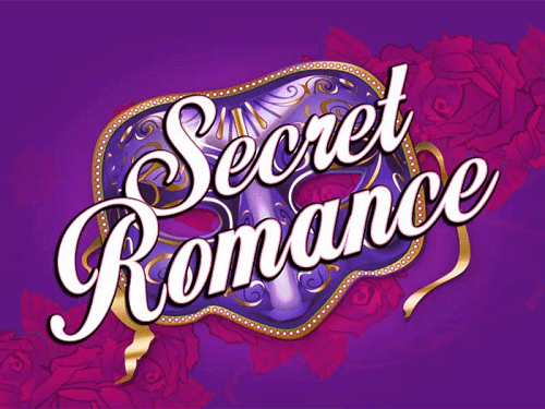 Secret Romance Pokie Review