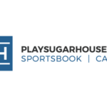 New Jersey Regulator Fines PlaySugarHouse Casino for Underage Gambling