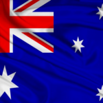 Illegal Gambling in Australia is estimated at NZ$293 Billion