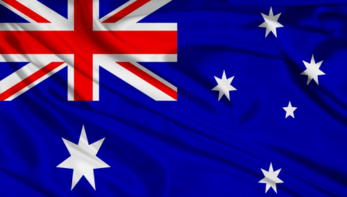 australian illegal gambling market cost NZ$293 Billion