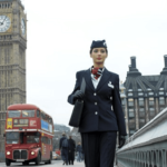 British Airways Criticised for 'Gambling Ad'