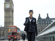 British Airways Under Fire for Gambling Ad – NZ Gambling News