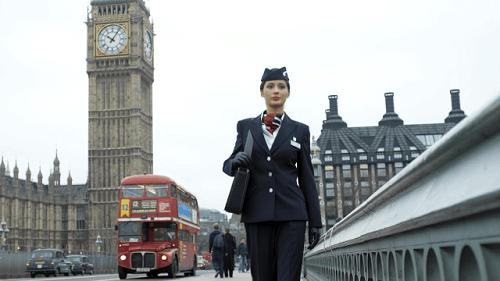 British Airways Under Fire for Gambling Ad – NZ Gambling News