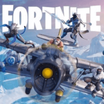 Fortnite to Ditch Paid Loot Box Microtransactions