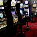 Councillor Wary Over SkyCity Adding 60 More Pokies