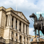 Gambling with Debit Cards to be Blocked by UK Banks