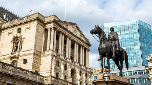 UK Banks to Block Cards for Local Gambling – NZ Betting News