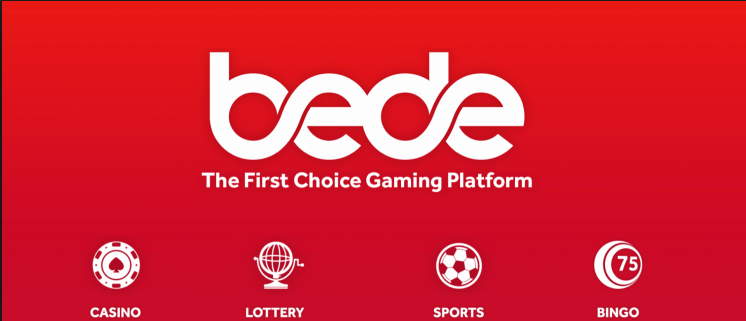 Bede Gaming Seals a Deal with AGS