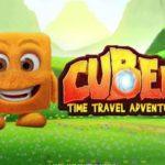 RTG Releases New Cubee Online Pokie