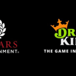 Draftkings Partners Caesars Entertainment