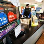 Mega Millions NZ$2.2 Billion Jackpot Still Unclaimed