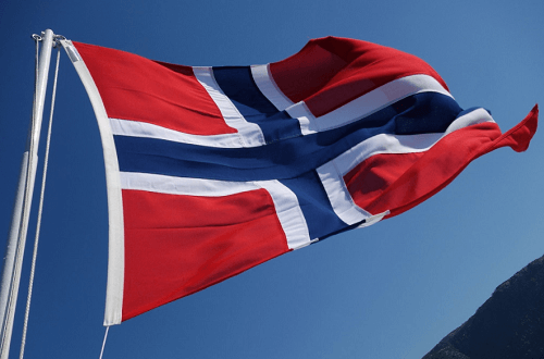 Norwegian Gaming Authority Bans Malta-Licenced Casinos