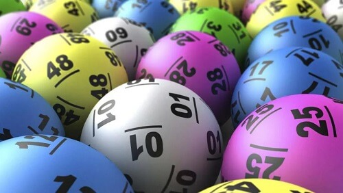 Tabcorp complains against Lottoland Jackpot Betting