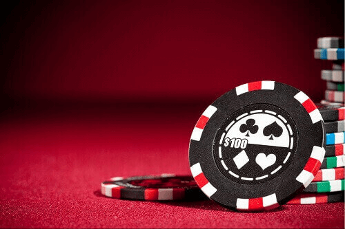 Best Casino Games in New Zealand
