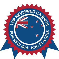 Casino Reviews in New Zealand