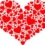 Best Slots to Celebrate Valentines