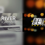 Betsoft Gaming Partners with River iGaming in New Venture