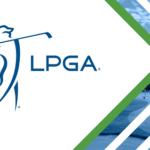 LGPA Looking at Shot Tracking to Boost Betting Interests