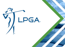 LGPA Investing in Shot Tracking for Online Betting – NZ Golf News