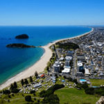 Tauranga City Council Introduces 'Sinking Lid' Policy