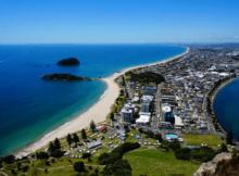 Tauranga City Council Won't Approve Any New Pokies