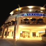 SkyCity Hamilton Pokie Application to Get Public Hearing