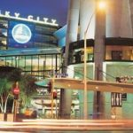 SkyCity Entertainment Group Report on First Half Profits