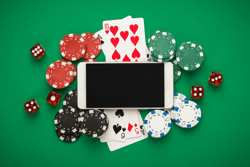 Find the right Multi-Platform Casino here