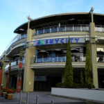 Councillors Open Public Submissions for SkyCity's Application