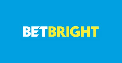 888 Purchases BetBright to Boost Growth in Sports Betting
