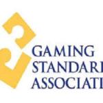 Gaming Standards Association helps Japan Set Casino Regulations