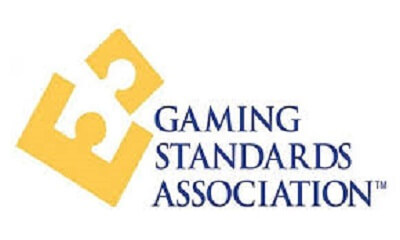 Gaming Standards Association (1)