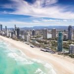 Gold Coast Welcomes Bidders for Second Casino