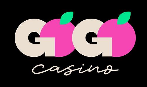 LeoVegas introduces GoGoCasino