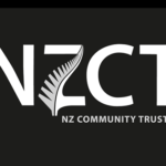 NZCT Installs Facial Recognition Software for Self-Excluded Players