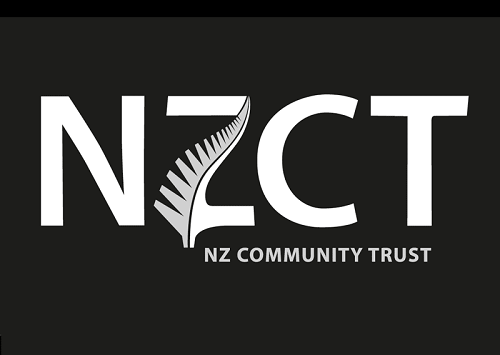 NZCT Protecting Addicts