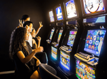 Gambling Venue Manager Charged by NZDIA