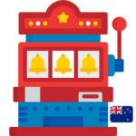 Kiwis Spent NZ$648 on Gambling in 2017/8 Financial Year