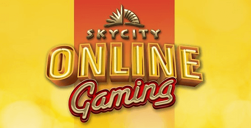 SkyCity to Launch Offshore Online Casino