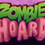 Zombie Hoard Online Pokie Released by Microgaming