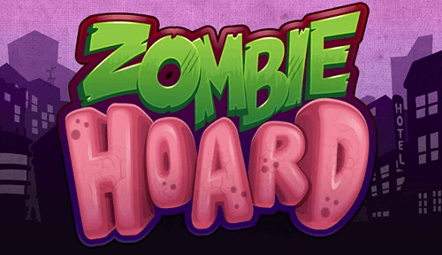 zombie hoard microgaming review