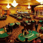 Australian Casinos Can Expect an Increase in High-rollers