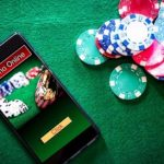 Pennsylvania Online Gaming and Poker to Go Live Soon