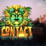 Play'n Go Launches New Contact Pokie